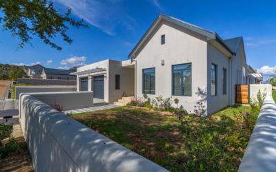 Schonenberg Estate –  2 Heronsbrook Way